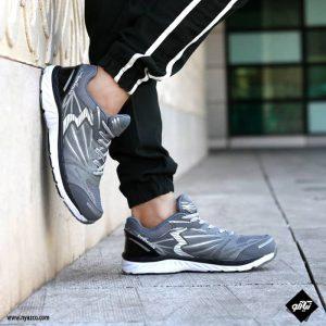 خرید کفش پياده روی پادوس مدل ويتارا PV28