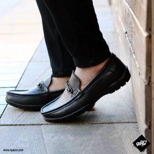 خرید کفش کالج اپل