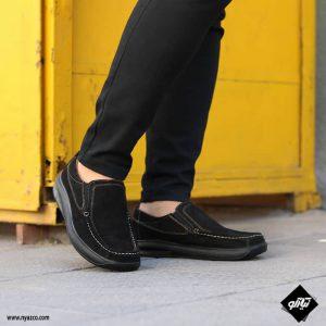 کفش روزمره مردانه تبریز مدل پرفکت