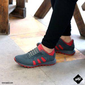 کفش اسپرت مردانه مدل آرن کد A31