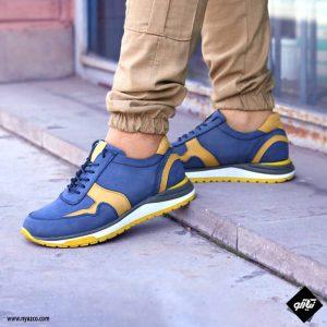 خرید کفش اسپرت مردانه مدل ریموند کد R21