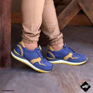کفش اسپرت مردانه مدل ریموند کد R21