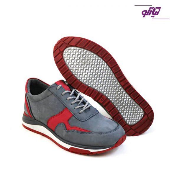 خرید کفش اسپرت تبریز