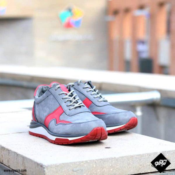 خرید کفش اسپرت مردانه مدل ریموند کد R31