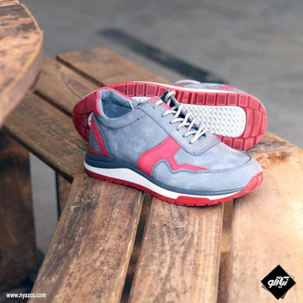 کفش اسپرت مردانه مدل ریموند کد R31