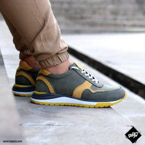 خرید کفش اسپرت مردانه مدل ریموند کد R41