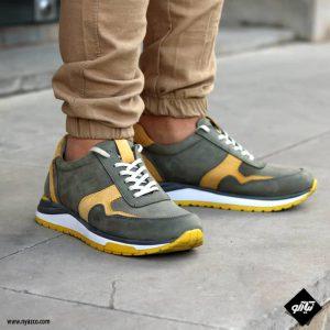 کفش اسپرت مردانه مدل ریموند کد R41
