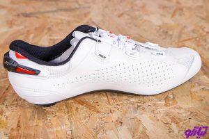 کفش دوچرخه سواری برند SIDI 2