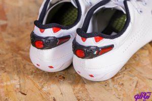 کفش دوچرخه سواری برند SIDI 3