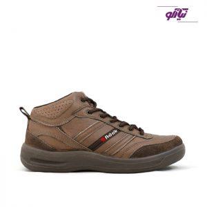خرید کفش ساقدار مردانه آداک مدل بلیز