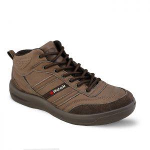 کفش ساقدار مردانه آداک مدل بلیز