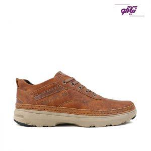 خرید کفش اسپرت مردانه کاترپیلار مدل سوگو کد H46