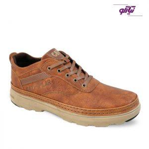 کفش اسپرت مردانه کاترپیلار مدل سوگو کد H46