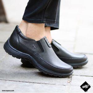 خرید کفش سیام