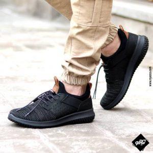 خرید کفش اسپرت همگام مدل مادرید کد 22