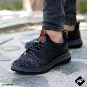 کفش اسپرت همگام مدل مادرید کد 22