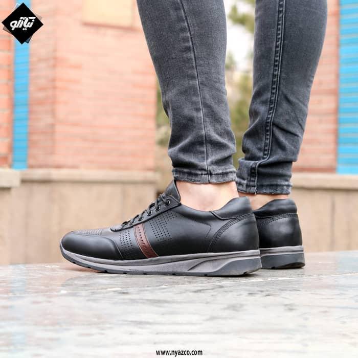 کفش پرادا