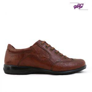 خرید کفش اسپرت مردانه مدل اسکوتر