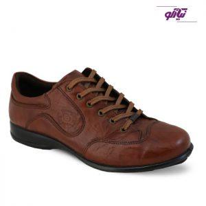 کفش اسپرت مردانه مدل اسکوتر
