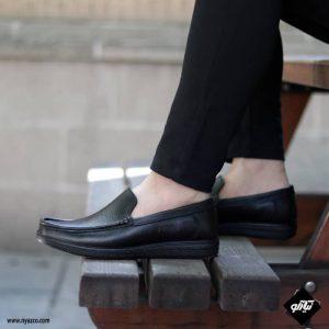 خرید کفش کالج مردانه پاکو