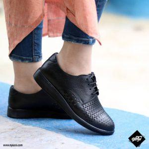 خرید کفش تابستانی زنانه تبریز مدل معلم