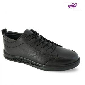 کفش اسپرت مردانه شمس مدل C9