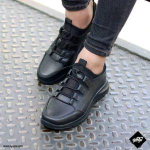 خرید کفش اسپرت مردانه مدل C2 جدید
