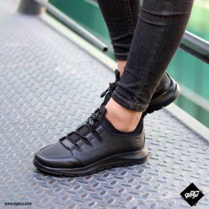 کفش اسپرت مردانه مدل C2 جدید
