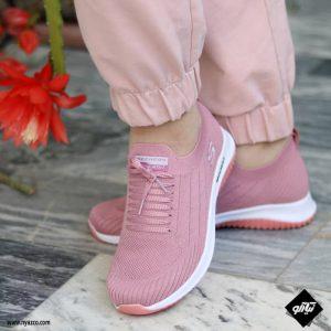 خرید کفش اسپرت زنانه اسکیچرز مدل فلکس A10/12