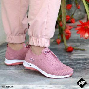 کفش اسپرت زنانه اسکیچرز مدل فلکس A10/12