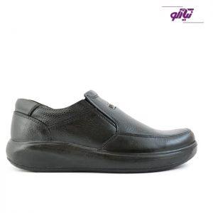 خرید کفش چرم مردانه لوتوس مدل اسپاد
