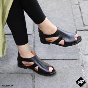کفش صندل زنانه الهام کد 229