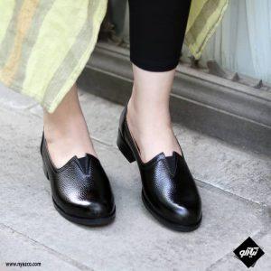 خرید کفش زنانه روزمره الینا