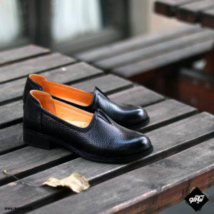 کفش زنانه روزمره الینا