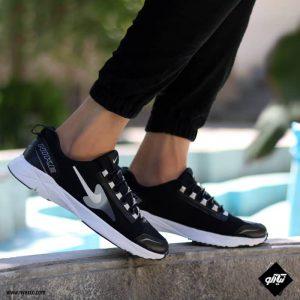 کفش اسپرت مردانه طرح نایک مدل وان