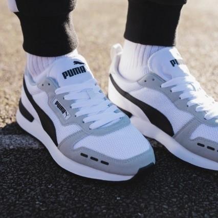بهترین برند کفش پوما