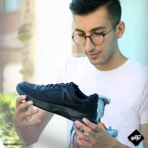 کفش اسپرت مردانه اکو کد S27