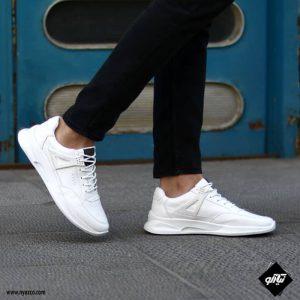 کفش اسپرت مردانه اکو کد S37
