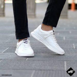 خرید کفش اسپرت مردانه اکو کد S37