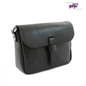خرید کیف زنانه مدل تانیا کد BL413