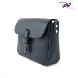 خرید کیف دوشی چرمی زنانه مدل تانیا کد C413