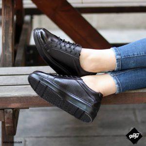خرید کفش طبی زنانه ونس کد 220