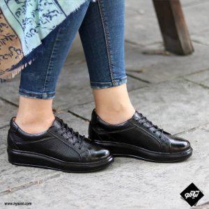 کفش طبی زنانه ونس کد 220
