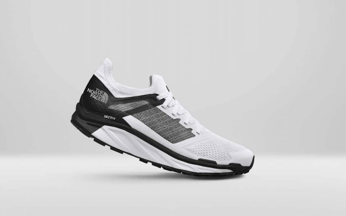 استفاده از فناوری سه بعدی در کفش های جدید