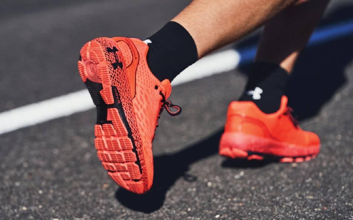 استفاده از فناوری هوشمند در تولید کفش