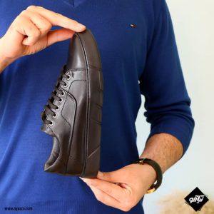 کفش اسپرت ونس کد 192
