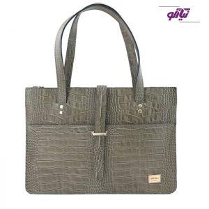 خرید کیف دستی زنانه مدل ملیسا G1020