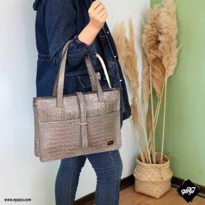 کیف دستی زنانه مدل ملیسا G1020
