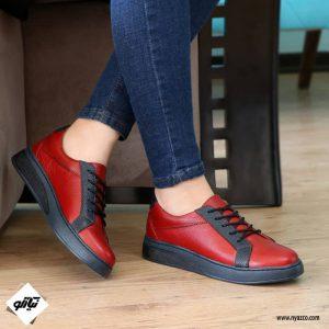خرید کفش روزمره زنانه ونس کد ۲۲۰
