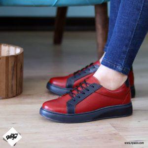 کفش روزمره زنانه ونس کد ۲۲۰